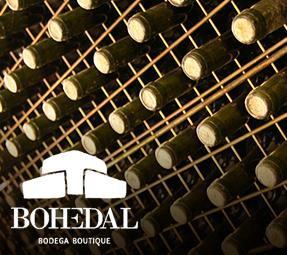 Bodega Boutique Bohedal