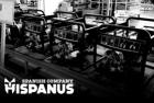 Hispanus