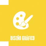 icono-dgrafico