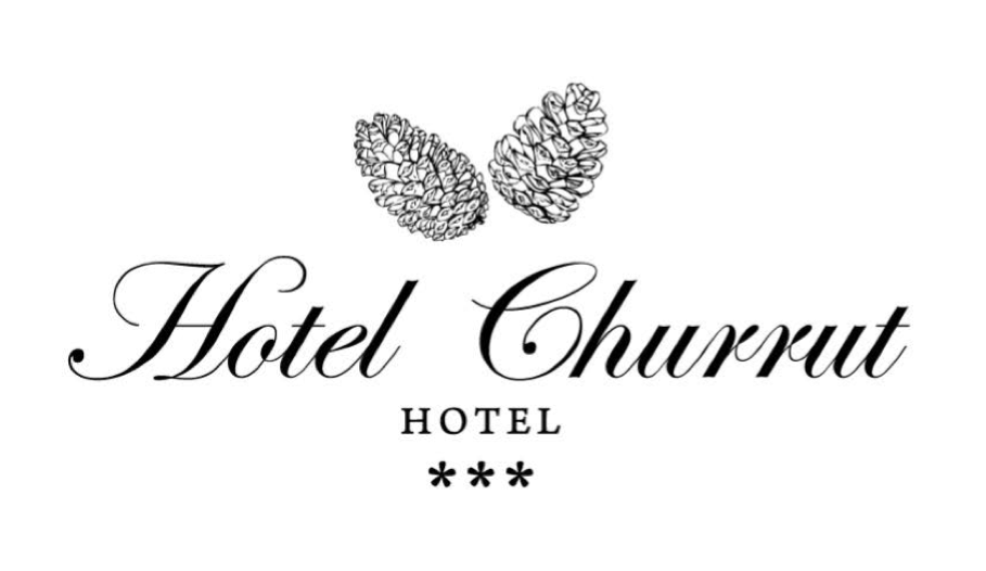 logo-churrut