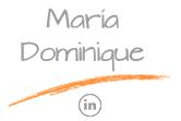 María Dominique