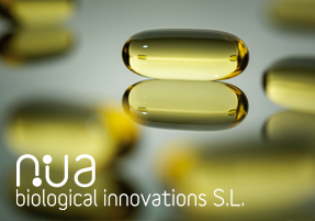 nua biological innovations