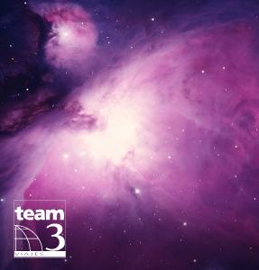 team 3 viajes