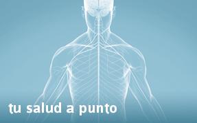 blog tusaludapunto.com