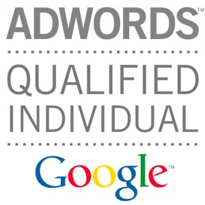 google_logo_qualified_individual