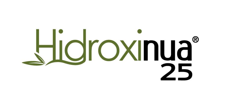 hidroxinua-logo