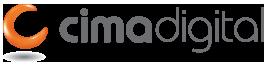 Cima Digital - Marketing Online Logroño | Bilbao