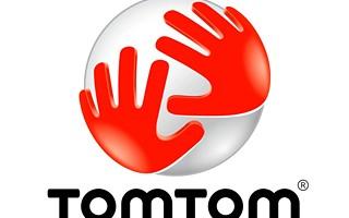 Expansión internacional TomTom