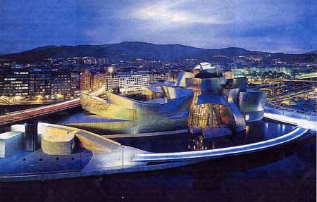 Posicionamiento en buscadores en Bilbao