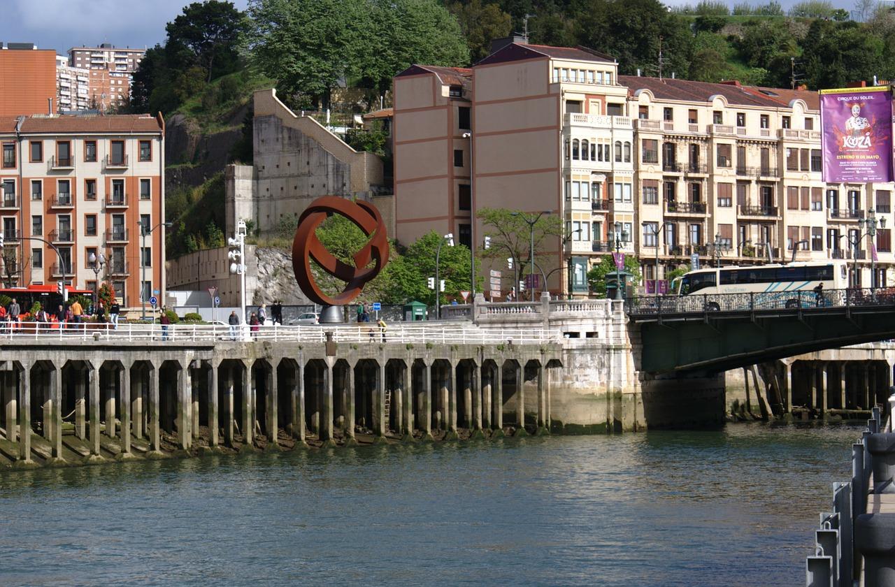 Prestashop en Bilbao