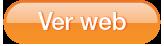 botón ver web