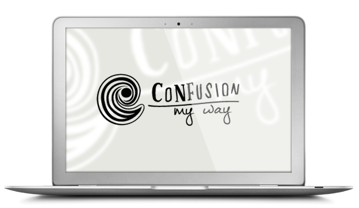 confusion wear1