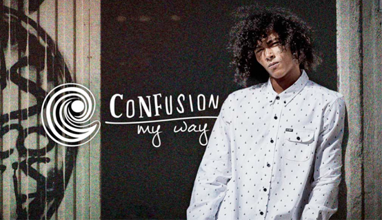 confusion wear2