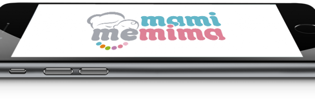 Estrategia de Marketing Online para mamimemima.com