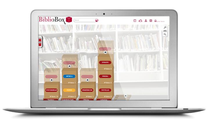 bibliobox3