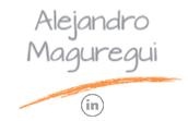 Alejandro Maguregui