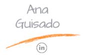 Ana Guisado