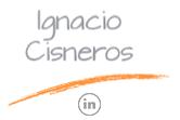 Ignacio Cisneros