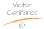 Víctor Cariñanos