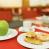 Hotel Condes de Haro estrena web