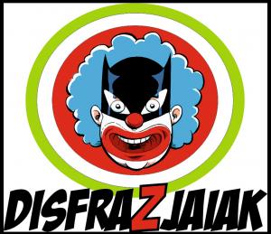 Estrategia digital para Disfraz Jaiak