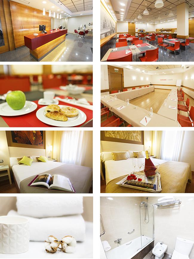 fotos-hotel-condes-de-haro