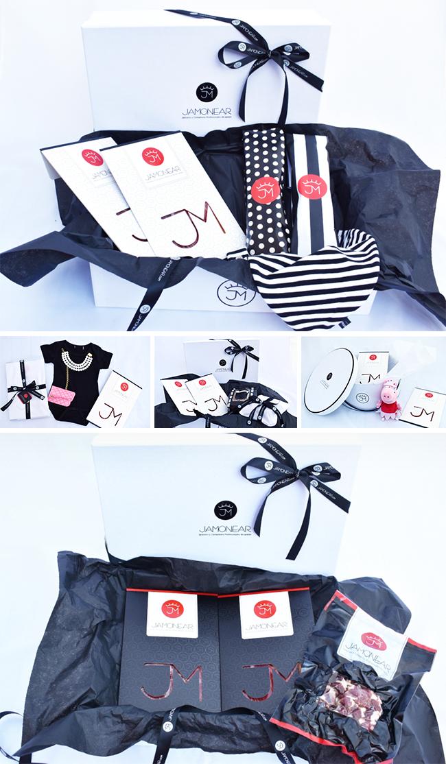 packaging-jamonear1