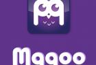 magoo-logo