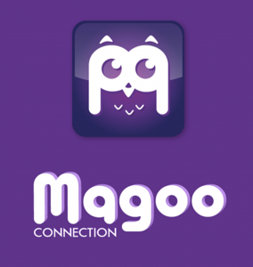 Magoo Connection