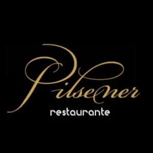Restaurante Pilsener ( Valencia)