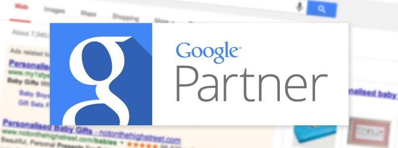 google-partner-la-rioja