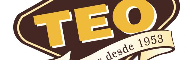 Diseño de etiquetas para Conservas Teo