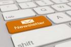 newsletter-cima-digital