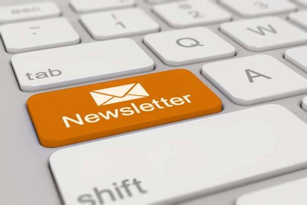 5 consejos para mejorar tus newsletter (1)