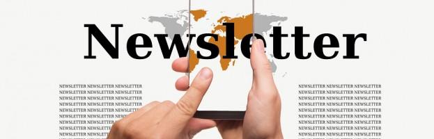 5 consejos para mejorar tus newsletter (2)