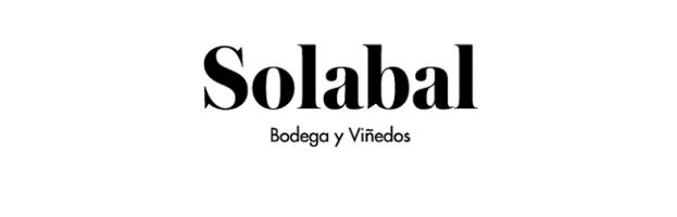 Nueva web de Bodega Solabal