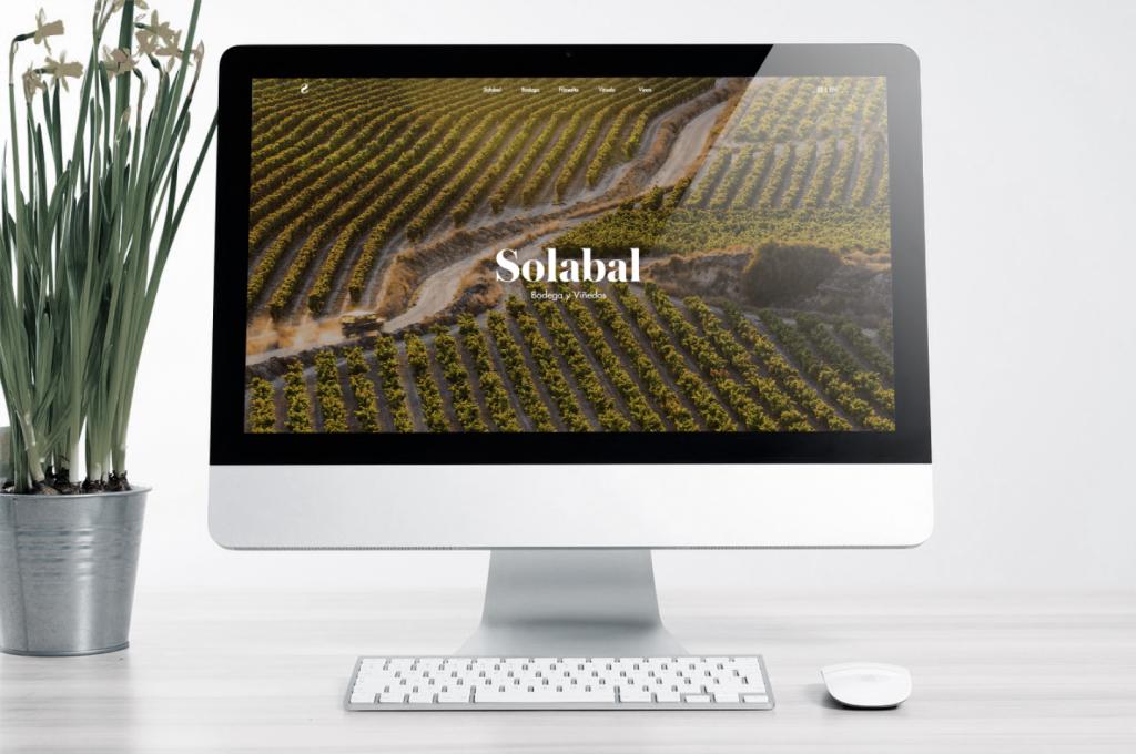 solabal-web
