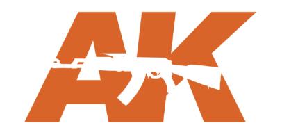 Nuevo cliente: AK Interactive