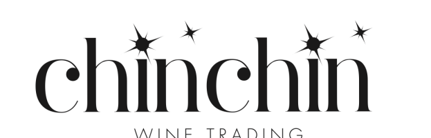 Chinchin wine trading