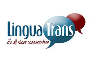 LinguaTrans