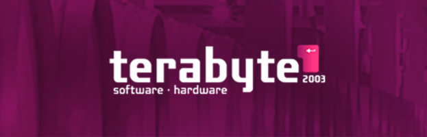 Terabyte2003