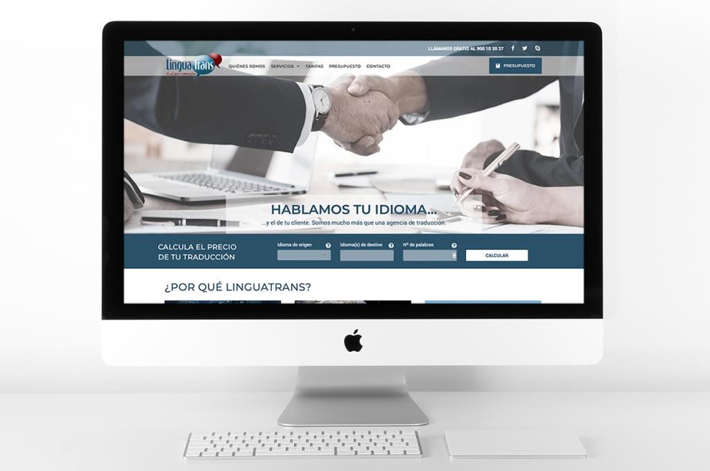 WEB_LinguaTrans