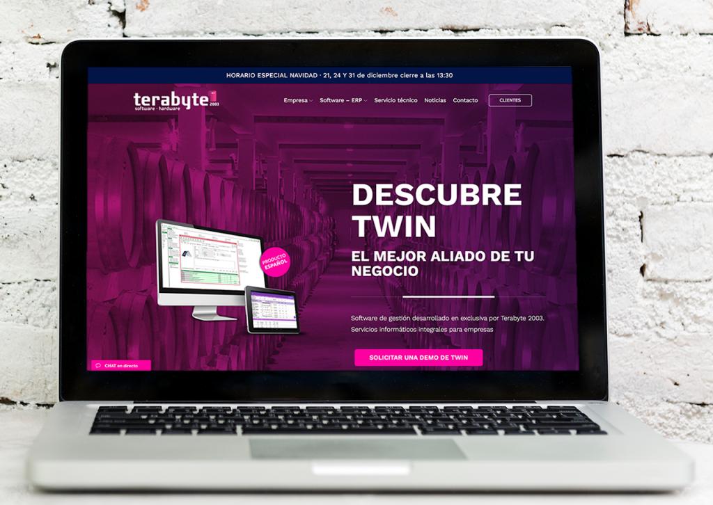 fotoWEB_Terabyte