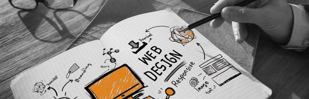 ¿El diseño ayuda a que compren en tu tienda online?