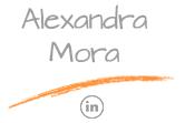 Alexandra Mora White