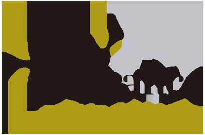 Fun&Elegance: diversión y estilo