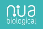 web-nua-biological