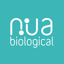 El gran cambio de Laboratorios Nua Biological
