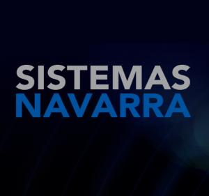Sistemas de Navarra se renueva