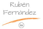 Rubén Fernández Morales